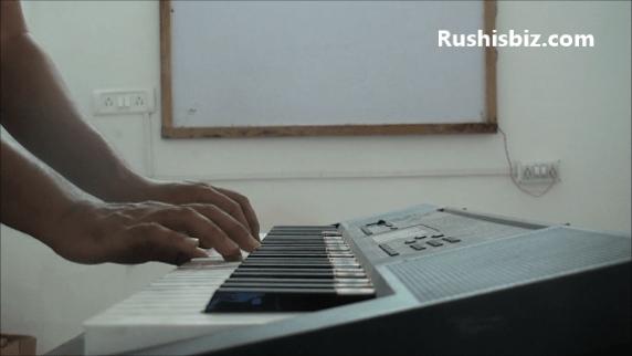 My Tune 'BGM' – 1 – Master Rushi @Rushisbiz.com
