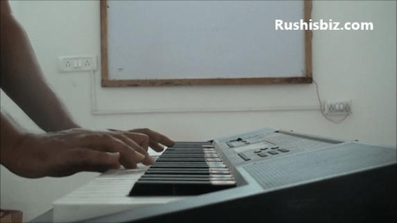 My Tune – 1 – (Original) – Master Rushi @Rushisbiz.com