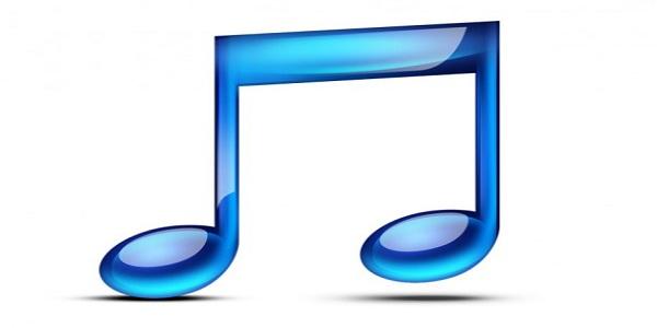 Dandaalayya dandalayyaa – Piano Notes – Video Tutorials