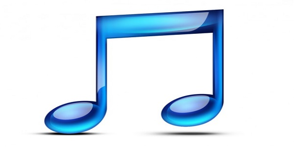 Tujhe dekha to ye jana sanam piano notes – VIDEO TUTORIALS
